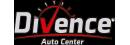 Divence Auto Center